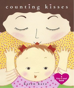 Counting-Kisses-9780689856587