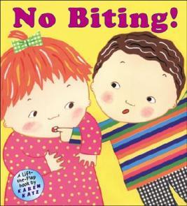 No-Biting-9780448425849