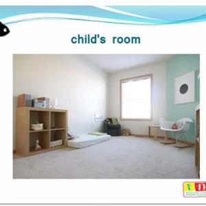 0-3 Yaş Montessori Uygulamaları Semineri # 3 Aylara Göre Uygulama Örnekleri