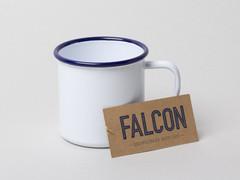 Falcon_mug_medium