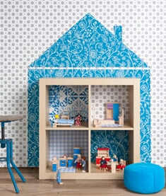 diy-bookcase-dollhouse-DIY-1