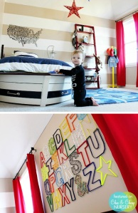 stylish-toddler-room1