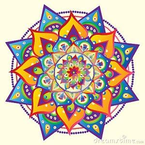 mandala-colorful-bright-vector-illustrated-30611743