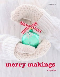 Merry-Makings-Magazine-cover-300